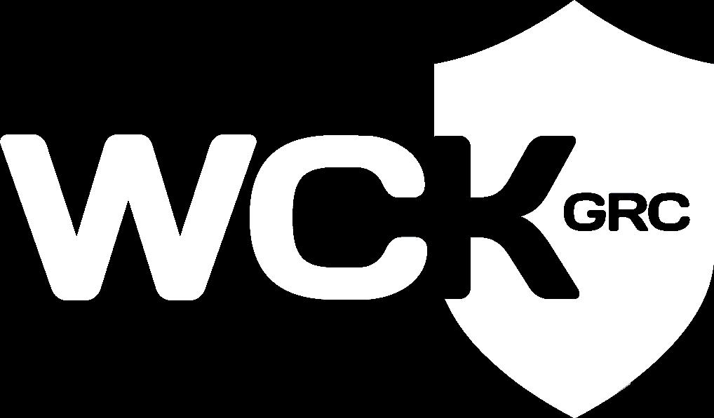 WCK GRC